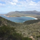 Parc National de Freycinet